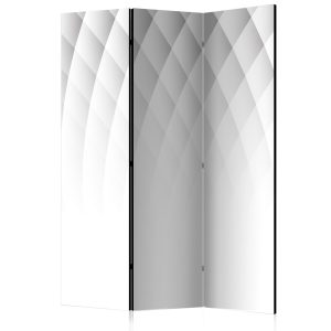 Sermi - Structure of Light [Room Dividers]-1