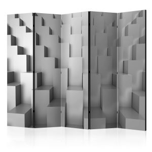 Sermi - Temple of Abstraction II [Room Dividers]-1