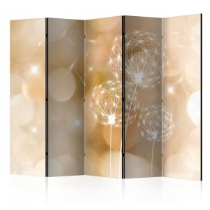 Sermi - Touch of Summer II [Room Dividers]-1