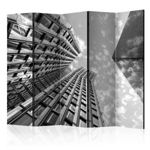 Sermi - Reach for the Sky II [Room Dividers]-1