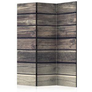 Sermi - Country Style [Room Dividers]-1