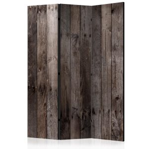 Sermi - Boards with Nails [Room Dividers]-1