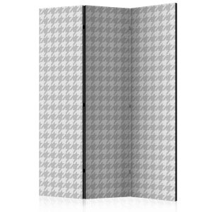 Sermi - Dogtooth Check [Room Dividers]-1